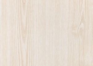 immagine legno frassino