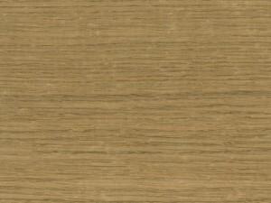 immagine legno rovere